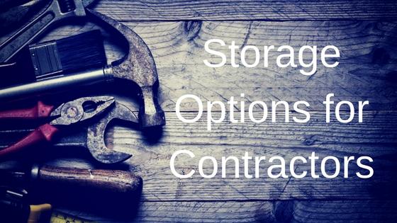 storage-options-for-contractors-self-storage-of-windsor