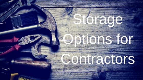 storage-options-for-contractors-self-storage-of-windsor