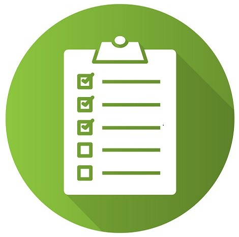 5 Points to Consider when Choosing a Storage Unit - Abba Self & RV Storage