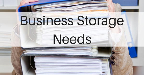 Business-Storage-Needs-Abba-Self-RV-Storage-Concord-CA